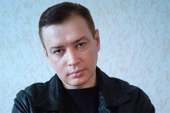 Андрей Мальцев забит насмерть из-за девушки