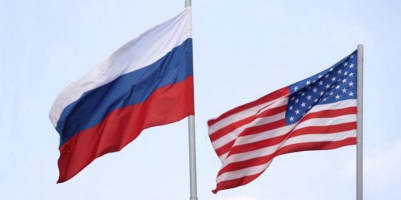 К вопросу о перспективах российско-американских отношений. К вопросу о перспективах российско-американских отношений
