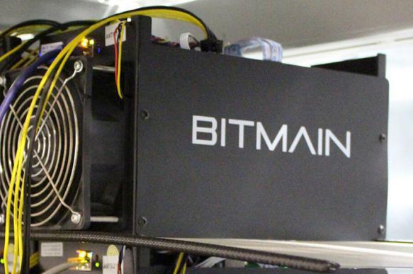 Bitmain проведет IPO. Не в Китае. 387888.jpeg