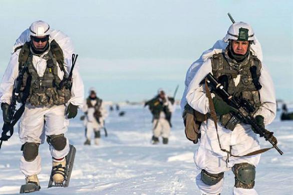 США создадут военные базы для контроля Антарктиды. 389888.jpeg