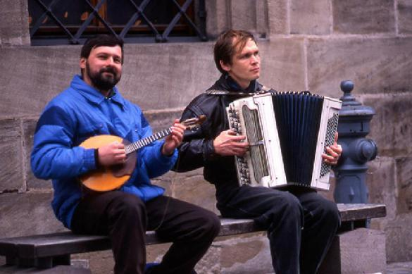 Администрация Петербурга хочет запретить концерты уличных музыкантов. 391888.jpeg
