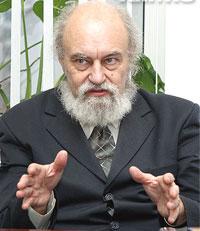 Валерий Чудинов
