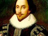 Казанскому университету подарили полное собрание Шекспира