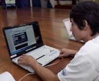 Вузы разместят в интернете данные о вакантных бюджетных местах