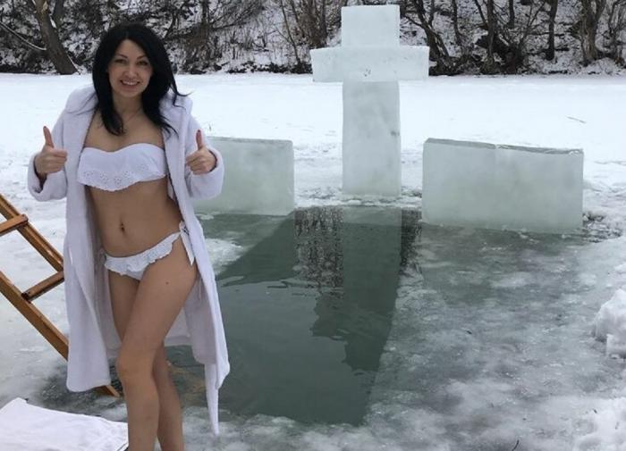 Возросло число жертв тайфуна