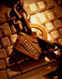 Безопасность компьютера угрожает анонимности
