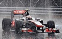 Виталий Петров финишировал пятым в Канаде. formula