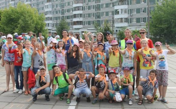 Москва ответила на заявление Литвы о зомбировании детей в подм