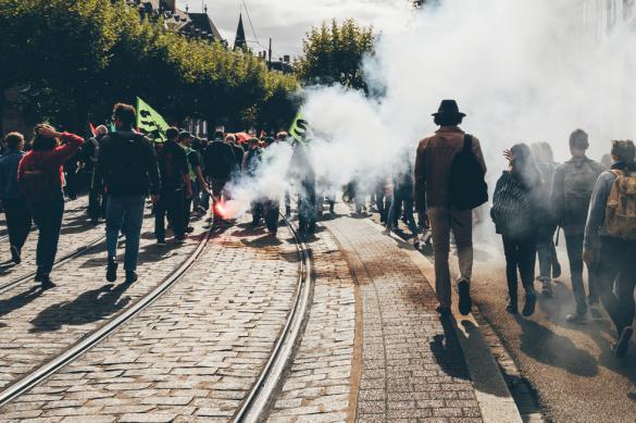 Бунт в Грузии: кто виноват и как ответит Россия. 403889.jpeg