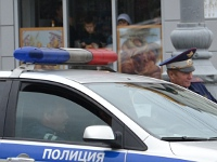 На Урале пьяная 11-летняя девочка пострадала в ДТП. 259069.jpeg