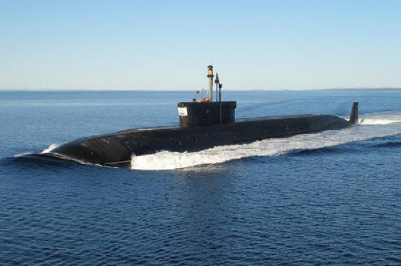 Россия подозревает Индию в допуске разведки США на российскую подлодку. 378890.jpeg
