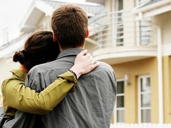Необходимые шаги при покупке жилья. 400890.jpeg