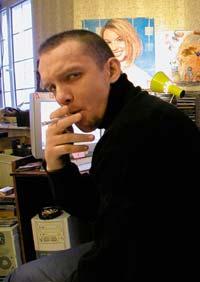 Владимир Епифанцев не знает, где взять денег