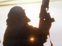В Чечне уничтожен глава бандгруппировки города Шали