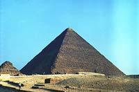 Министр по делам древностей Египта получил год тюрьмы. egipet