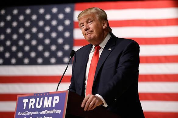 Трамп-младший: удар по Сирии – одно из главных достижений отца