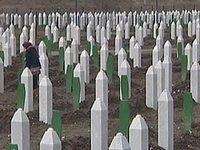 В окрестностях Сребреницы найдены массовые захоронения жертв