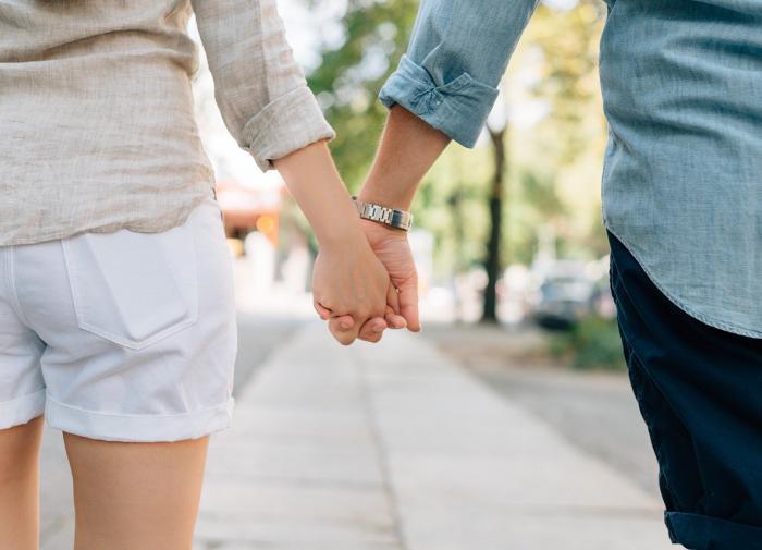 Спасет ли премия за утиль отечественные авто?