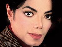 Права на новый фильм о Майкле Джексоне продаются за 50 млн