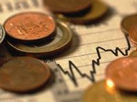 Денежная база в России увеличилась на 48,4 млрд рублей