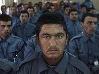 Афганский полицейский застрелил двух американских спецназовцев. 281892.jpeg