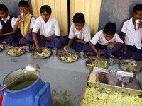 В индийской столовой насмерть отравились 20 детей. 284892.jpeg