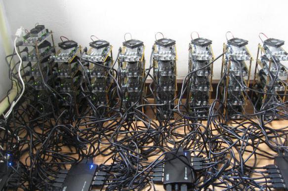 В Таиланде ввели обязательную регистрацию для продавцов криптовалют. 386892.jpeg