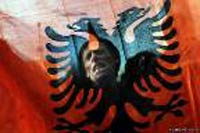 Республика Палау признала независимость Косова