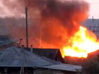 Дети пропали после пожара в доме подмосковного священника. 249893.jpeg