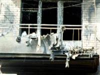 Ремонт холодильника привел к взрыву в жилом доме. 250893.jpeg