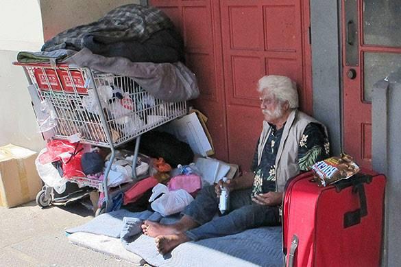 """МВФ назвал неравенство доходов в развитых странах """"определяющим вызовом нашему времени"""". 321893.jpeg"""