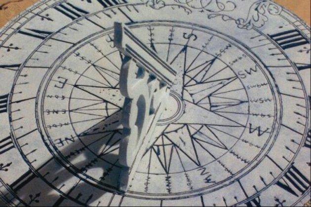 В этот день появился григорианский календарь. 376893.jpeg