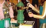 Совет Федерации предал пиво анафеме