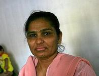 Индийские женщины рожают для западных пар