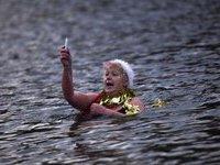 В столице будет организовано 45 мест для крещенских купаний. 252894.jpeg