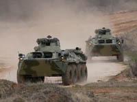 Внутренние войска пересядут на БТР без гусениц. 253894.jpeg