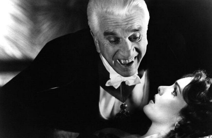 В Польше обнаружили захоронение вампиров