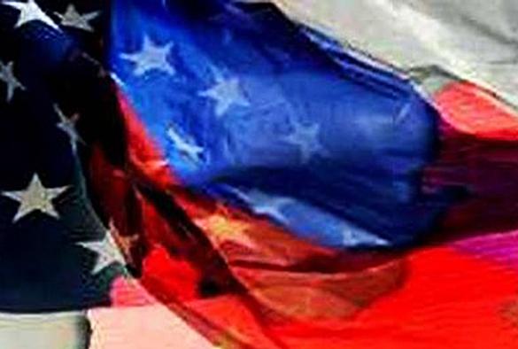 МИД РФ призвал США не драматизировать переговоры по кибербезопасности. 371894.jpeg