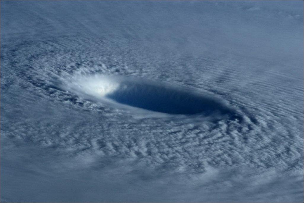 Супертайфун Приморье — ЭКСПЕРТ