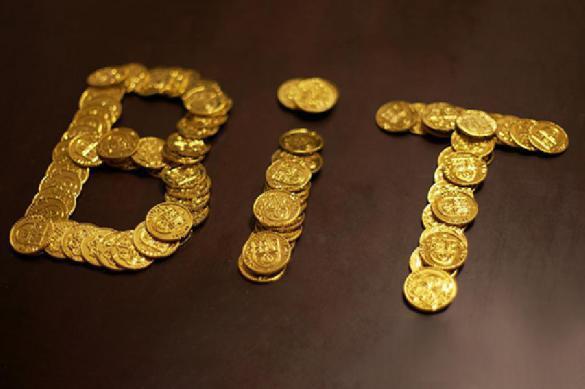 Минфин: необходимо платить налоги с прибыли от криптовалют. 387894.jpeg