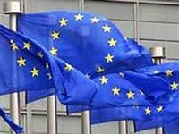 Финансовый кризис расколол Евросоюз на две части