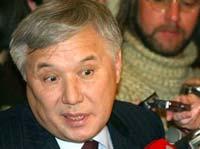 Киевские тайны: парламент остался без коалиции?