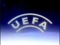 УЕФА позаботилась о болельщиках