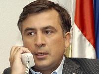 Партия Саакашвили объявила бойкот парламенту. 273895.jpeg