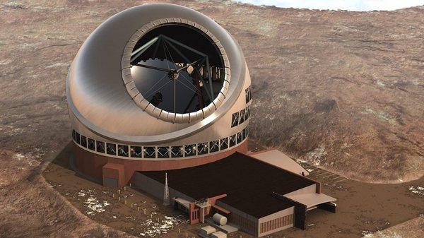 "Кому помешало гигантское телескопическое ""око"" на Мауна-Кеа?. 316895.jpeg"