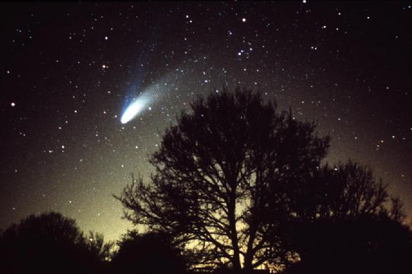 Подробности: на США упал метеорит. 381895.jpeg