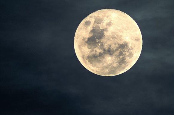 Израильский лунный аппарат доставит на Луну