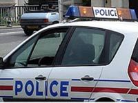 Франция ужесточит правила о вывозе детей из страны