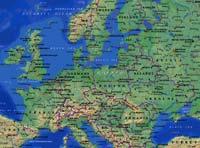 Кто обеспечит безопасность Европы?
