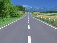 В России обнаружилась дорога длиной в 4,5 экватора. 242897.jpeg